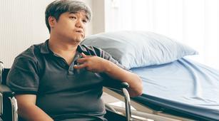 Pengidap Sindrom Antifosfolipid Bisa Kena Stroke, Benarkah?