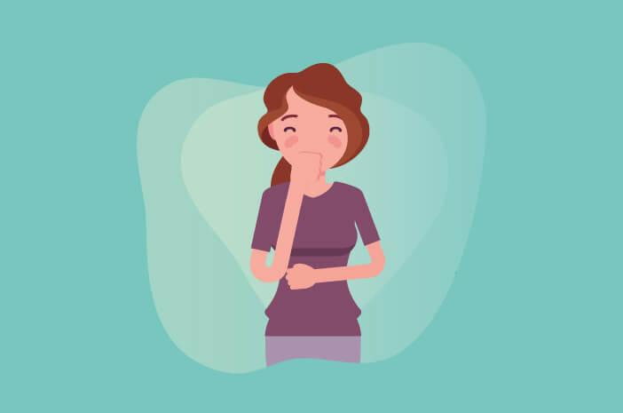 kebiasaan saat puasa, pengidap TBC, pengida TBC boleh berpuasa