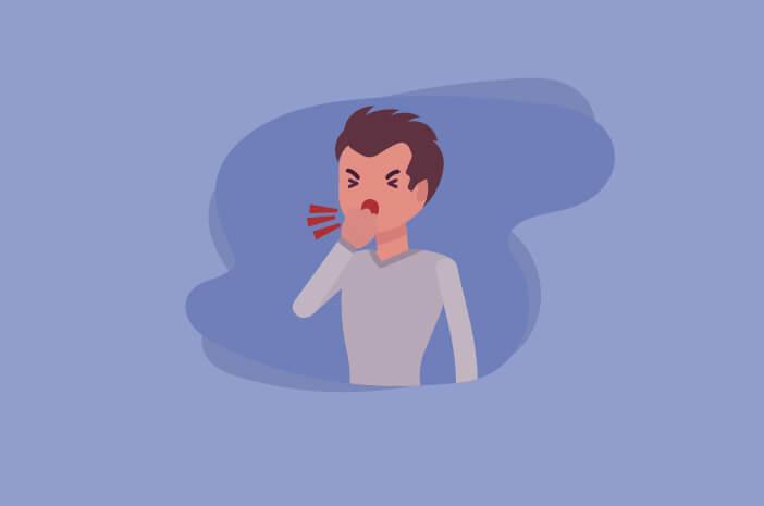 Pengidap TBC Ikut Berpuasa, Ini Anjuran dan Pantangannya