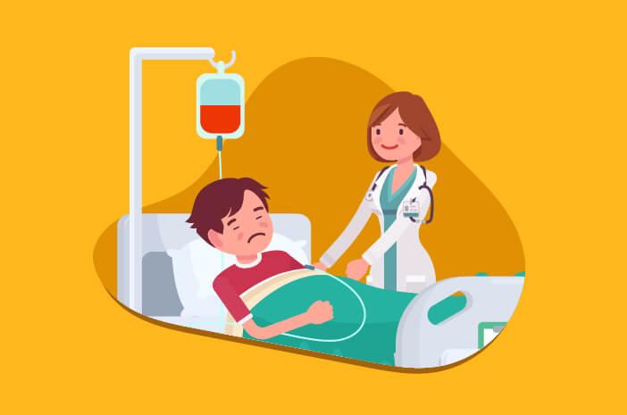 Pengobatan Gangguan Penyimpanan Lisosom yang Bisa Dilakukan