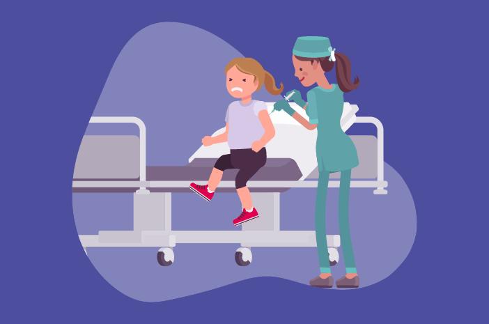Penjelasan Tentang Proses Injeksi dan Manfaatnya