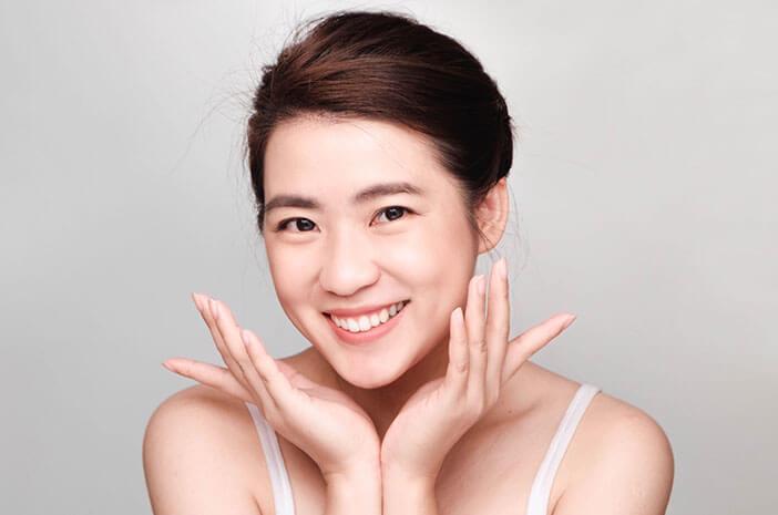 Pentingnya Skincare Awareness di Usia Remaja