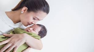 Pentingnya Jaga Kehamilan agar Terhindar dari Ambiguous Genitalia