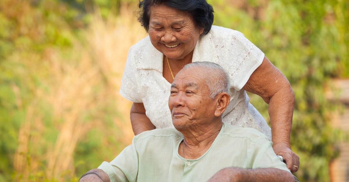 Penyakit Autoimun Tingkatkan Risiko Terkena Neuropati Perifer