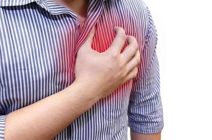 penyakit-katup-jantung-kongenital-dan-akuisita-apa-bedanya-halodoc