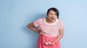 Penyebab Keguguran Usia Kurang dari 20 karena Rahim Belum Siap?