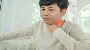 Perawatan Rumahan untuk Atasi Faringitis