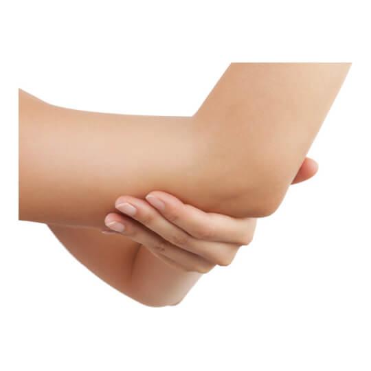 Perawatan Rumahan untuk Mengatasi Tennis Elbow