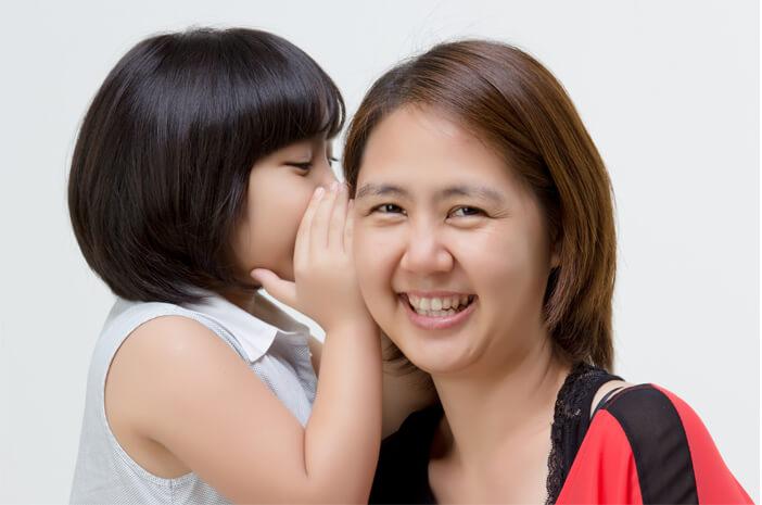 Perbedaan Gejala Infeksi Telinga pada Anak dan Orang Dewasa