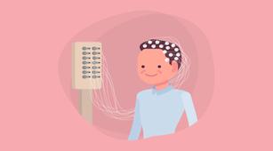 perhatikan-hal-ini-selama-melakukan-pemeriksaan-electroencephalography-eeg-halodoc