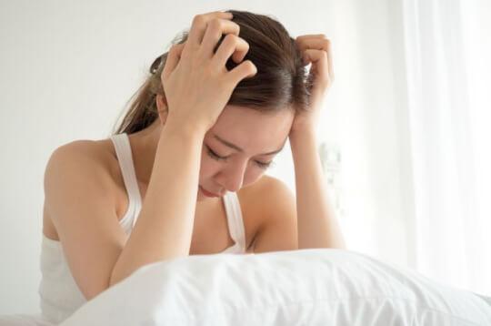 Perlu Tahu, Ini Gejala dan Perawatan Sakit Kepala Tegang