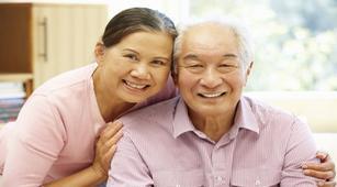 Perlu Diperhatikan, Inilah 4 Jenis Osteopetrosis