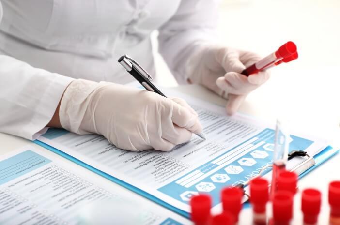 Perlu Tahu, Ini Penyebab Munculnya Ketoasidosis Diabetik