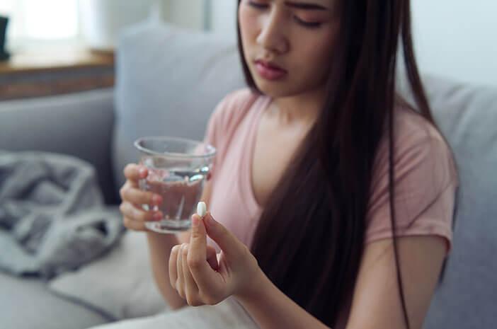 Perlukah Minum Obat untuk Cegah Filariasis?
