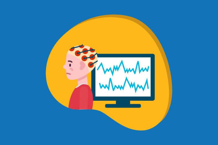 perlukah-pengidap-epilepsi-melakukan-eeg-dan-brain-mapping-halodoc