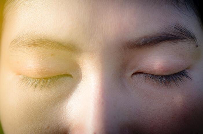 Perlu Tahu, Ini 5 Penyebab Neuritis Optik
