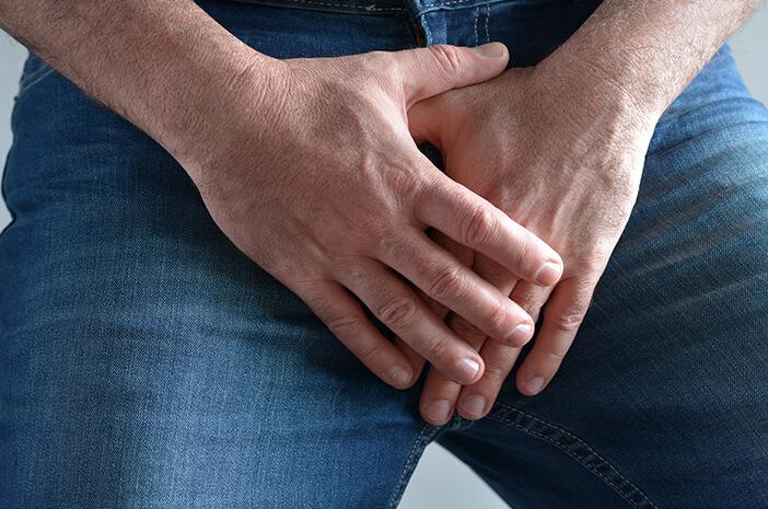 perlu-untuk-diketahui-inilah-gejala-fimosis-halodoc