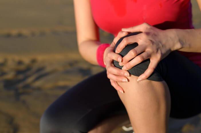 pernah-alami-patellofemoral-pain-syndrome-pfps-dapatkah-tetap-berolahraga-halodoc