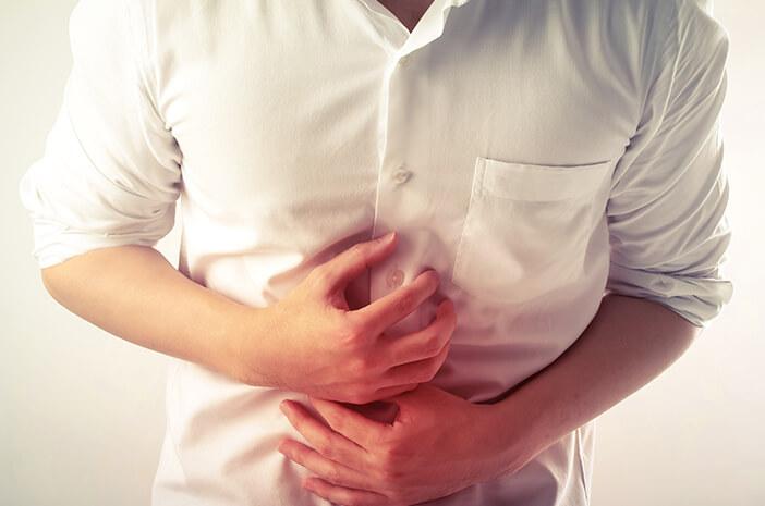 Pertanyaan yang Umum Ditanyakan Seputar Hepatitis