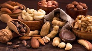 Pertolongan Pertama saat Alergi Kacang Kambuh