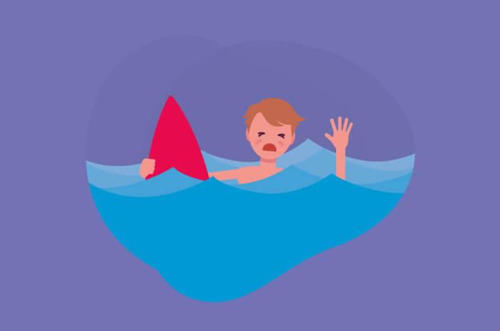 pertolongan-pertama-pada-orang-yang-tenggelam-halodoc