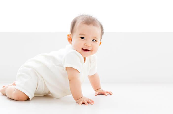Pilihan Pengobatan Genitalia Ambigu pada Anak