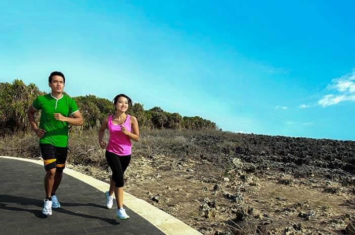 Pilihan Olahraga untuk Menurunkan Kadar Kolesterol