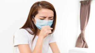 Waspada Gejala Pneumonia, Penyakit Paru Berbahaya