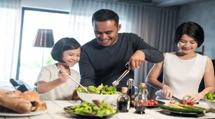 Pola Hidup Sehat untuk Pengidap Ileus Paralitik