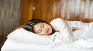 Pola Tidur yang Salah Tingkatkan Risiko Patah Tulang Panggul