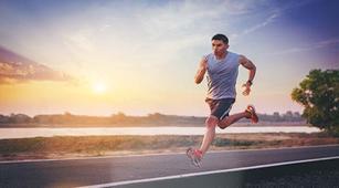 Pola Hidup Sehat untuk Pengidap Supraventricular Tachycardia