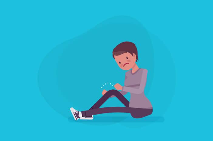 Pola Makan Sehat untuk Pengidap Hipoparatiroid