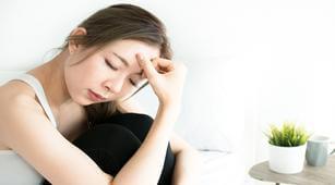Pola Makan Sehat untuk Pengidap Sarkoidosis