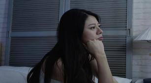 Postpartum Depression Sebabkan Insomnia, Benarkah?