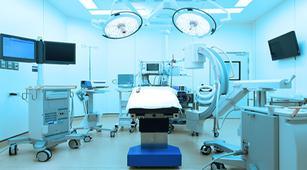 Prosedur Operasi untuk Obati Fistula Trakea Esofagus