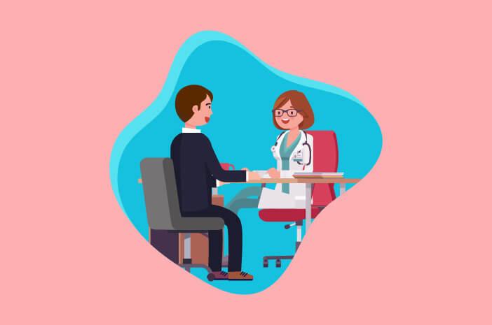Prosedur Terapi Hormon untuk Sindrom Prader Willi