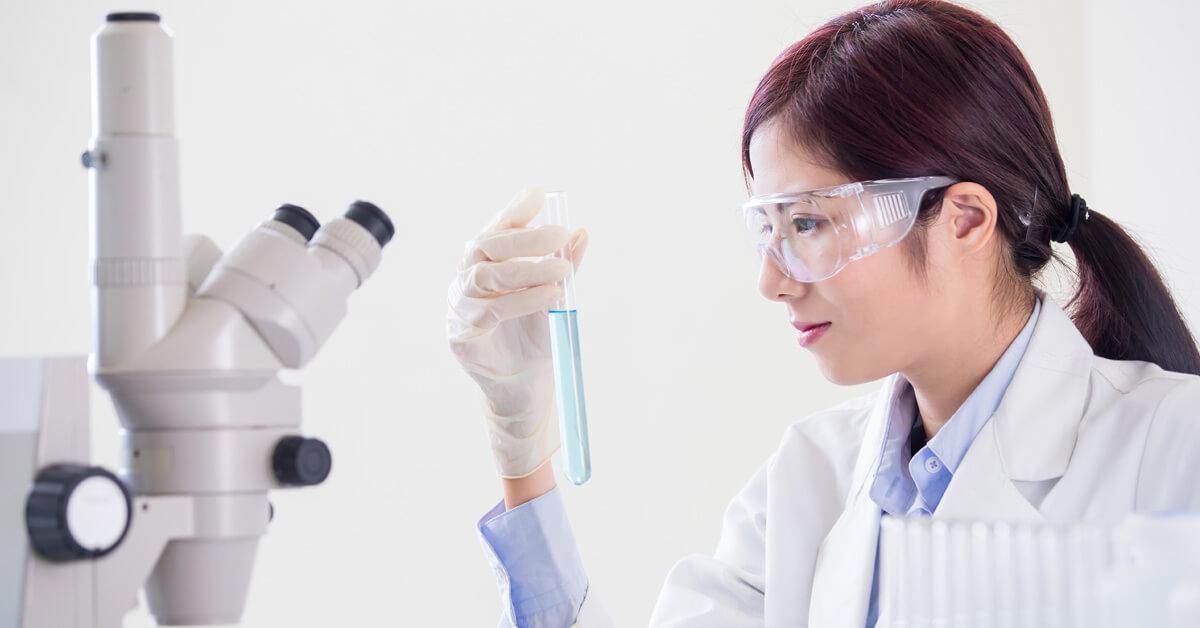 Prosedur Tes Mikrobiologi untuk Memeriksa Penyakit Gigi