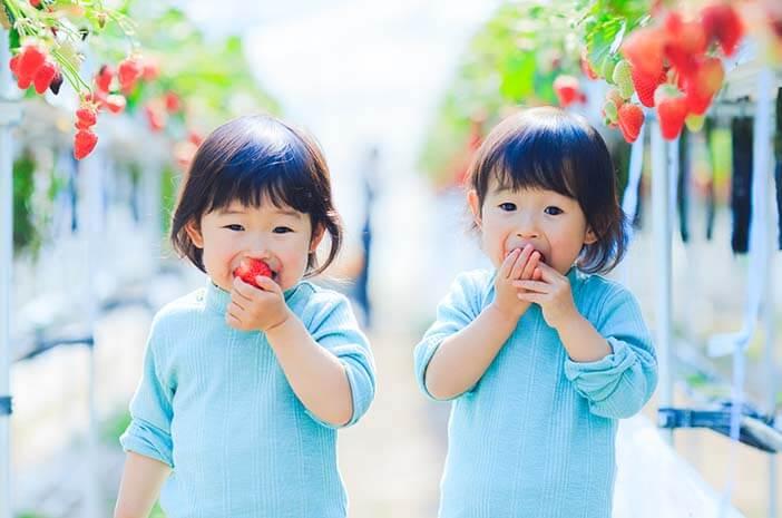 punya-anak-kembar-ini-tips-agar-tidak-pilih-kasih-halodoc