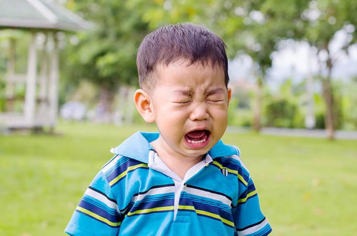 Radang Otak pada Anak Bisa Akibatkan Hidrosefalus?