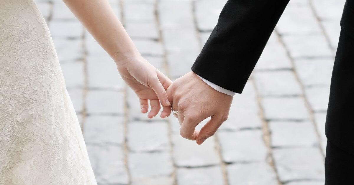 Ramai Pernikahan Sedarah, Kenali Bahayanya Bagi Kesehatan