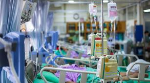 Ratusan Orang Tertular Hepatitis A, Ketahui 6 Fakta Ini