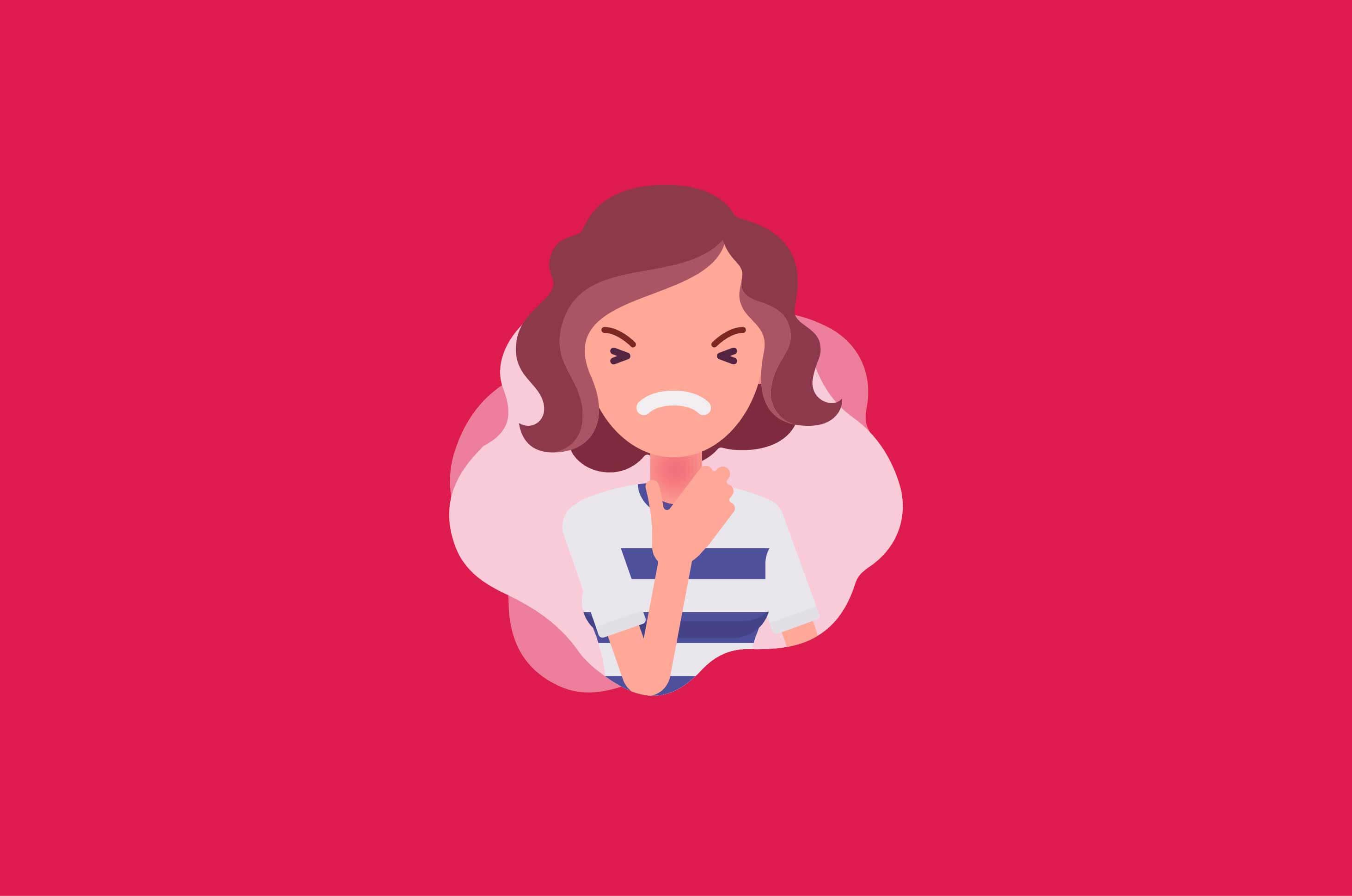 Risiko Krisis Tiroid Dipengaruhi oleh 5 Faktor Ini