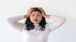 Rutin Berolahraga Bisa Cegah Delirium, Kok Bisa?