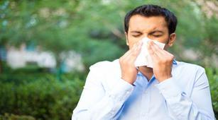 Sakit Flu Tak Kunjung Sembuh, Perlukah ke Dokter Spesialis?