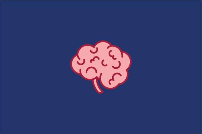 Sakit Kepala Bisa Jadi Tanda Pembengkakan Otak, Benarkah?