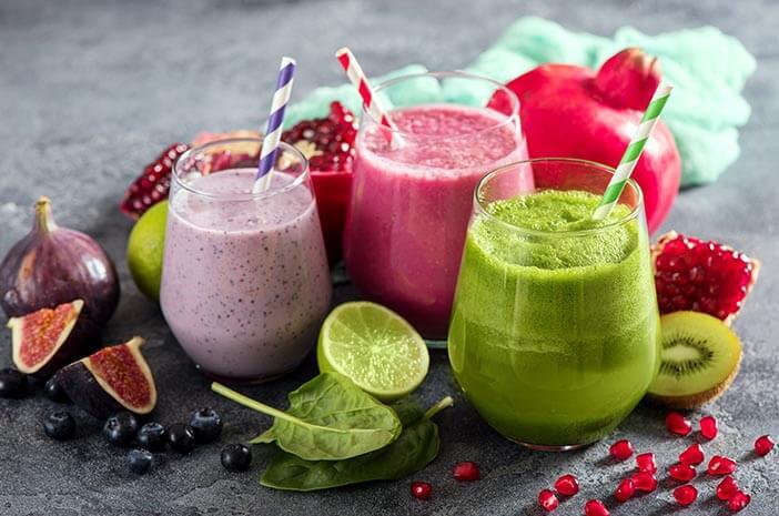 salah-pilih-smoothies-bisa-naikkan-berat-badan-perhatikan-5-hal-ini-halodoc