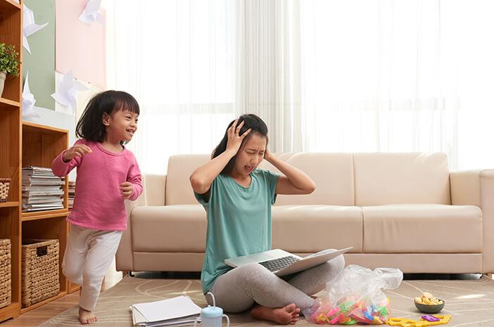 Sama-Sama Gangguan Perilaku pada Anak, Ini Beda ODD dan IED