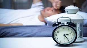 Sama-Sama Gangguan Tidur, Ini Beda Insomnia dan Parasomnia
