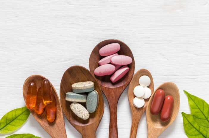 Seberapa Penting Suplemen Vitamin A untuk Kesehatan Mata Anak?