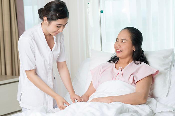 Seberapa Umumkah Infeksi MRSA Terjadi?